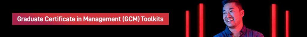 AIB GCM toolkits