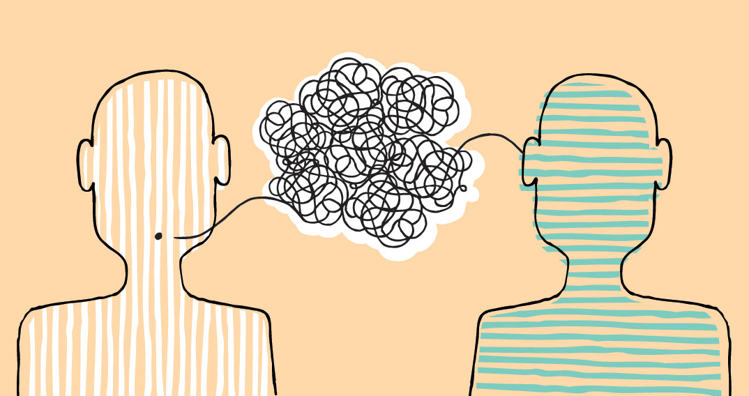 6 Reasons Why Effective Communication Should Be a Focus in