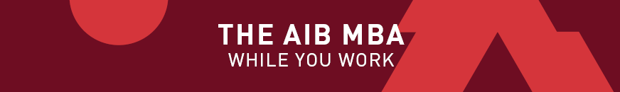 TheAIBMBA whileyouwork