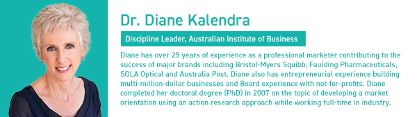 AIB-Review-profile-Diane-Kalendra