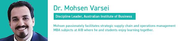 AIB-Review-Profile-Mohsen-Bio