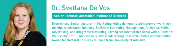 AIB-Review-Profile-Svetlana