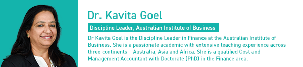 Kavita_Goal_AIB_Review_Bio