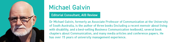 profile-Micheal-AIB-Review
