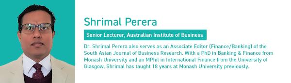 AIB-Review-Profile-Shrimal-bio