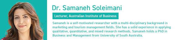 AIB-Review-profile-Samaneh
