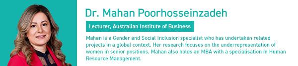 AIB-Review-profile-mahan