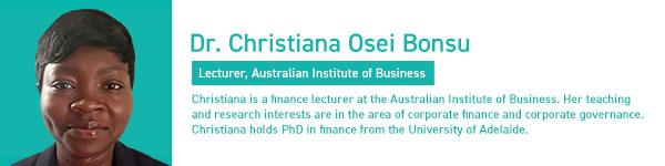 AIB-Review-Profile-Christiana-bio