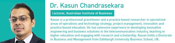 AIB-Review-Profile-Kasun