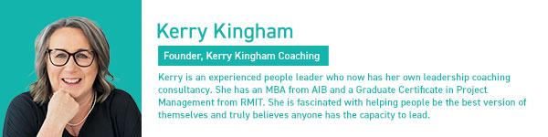 AIB-Review-bio-profile-Kerry