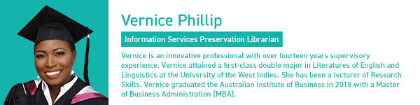 AIB Review-profile-Phillip