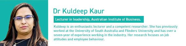 Kuldeep-Kaur-AIB-Review-Bio
